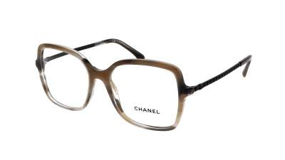 Chanel CH3396B 1663 53-17 Tortoise 309,90 €