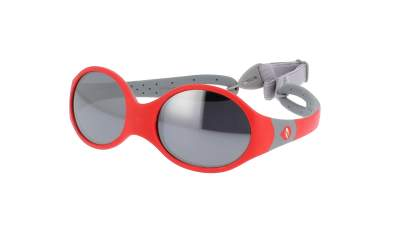 Julbo Loop L Rouge Mat J511 1213 28,90 €