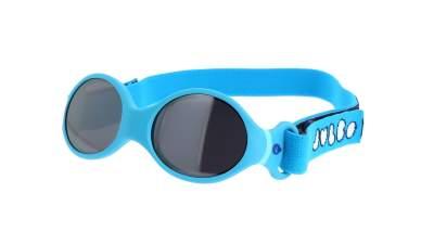 Julbo Loop S Blau Matt J532 2312 31,63 €