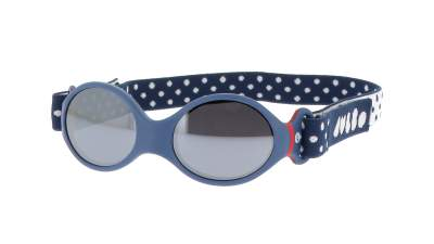 Julbo Loop S Blue Matte J532 2332 31,90 €