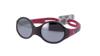 Julbo Loop M Purple Matte J533 2326 28,90 €