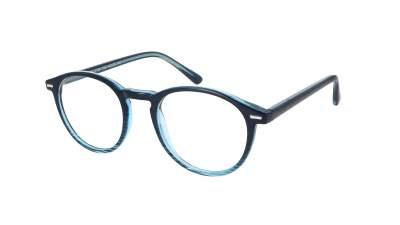 Opal OWII188 C06 48-20 Bleu