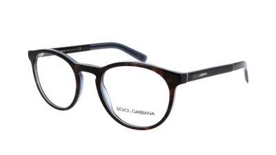 Dolce & Gabbana DG3309 3209 52-21 Écaille 150,90 €