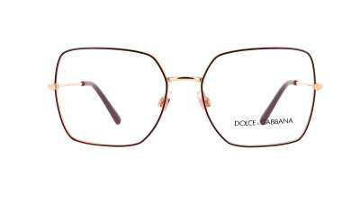 Dolce & Gabbana DG1323 1333 54-18 Or