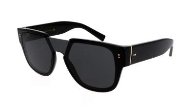 Dolce & Gabbana DG4356 501/87 122-17 Black 238,90 €