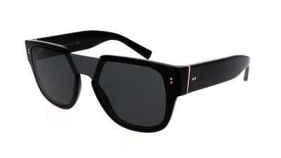 Dolce & Gabbana DG4356 501/87 122-17 Noir 238,90 €