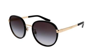 Dolce & Gabbana DG2227J 02/8G 52-20 Gold 205,80 €