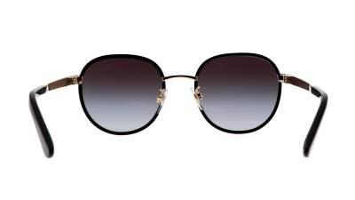 Dolce & Gabbana DG2227J 02/8G 52-20 Or