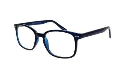 Opal OWII205 C07 51-19 Bleu 30,00 €