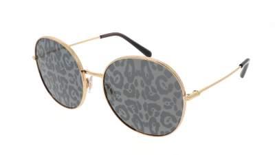 Dolce & Gabbana DG2243 02/P Gold 155,54 €