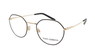 Dolce & Gabbana DG1324 1334 50-21 Or 150,90 €