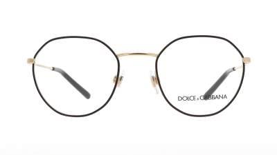 Dolce & Gabbana DG1324 1334 50-21 Or