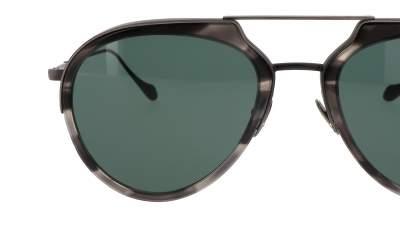 Giorgio Armani AR6097 3260/71 54-20 Grey