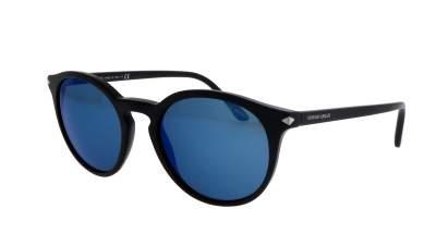 Giorgio Armani AR8122 5042/55 52-20 Noir Mat 182,90 €