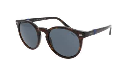 Polo Ralph Lauren PH4151 5003/87 50-21 Tortoise 109,98 €