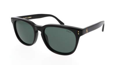 Polo Ralph Lauren PH4150 5001/71 54-18 Schwarz 109,98 €