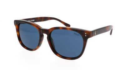 Polo Ralph Lauren PH4150 5303/80 54-18 Tortoise 109,98 €