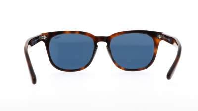 Polo Ralph Lauren PH4150 5303/80 54-18 Écaille