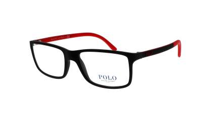 Polo Ralph Lauren PH2126 5504 53-16 Black Matte 92,90 €