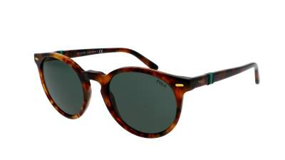 Polo Ralph Lauren PH4151 5017/71 50-21 Tortoise 109,98 €