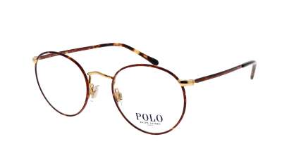Polo Ralph Lauren PH1179 9384 48-20 Tortoise 103,34 €