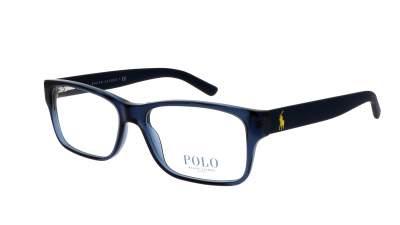 Polo Ralph Lauren PH2117 5470 54-16 Bleu 92,90 €