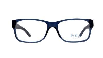 Polo Ralph Lauren PH2117 5470 54-16 Bleu
