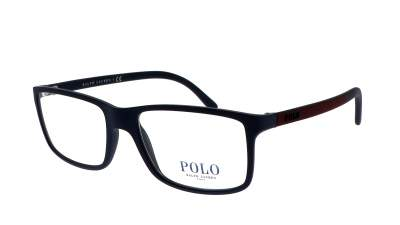 Polo Ralph Lauren PH2126 5506 53-16 Blue Matte 92,90 €