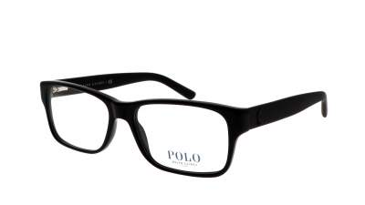 Polo Ralph Lauren PH2117 5001 54-16 Schwarz 89,80 €