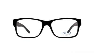 Polo Ralph Lauren PH2117 5001 54-16 Black