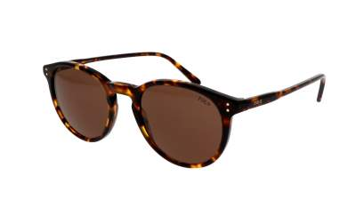 Polo Ralph Lauren PH4110 5134/73 50-21 Tortoise 109,98 €