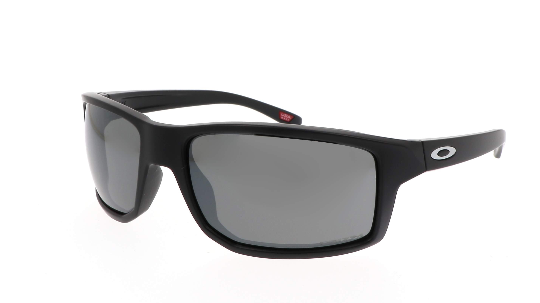 oakley-gibston-black-prizm-black-iridium