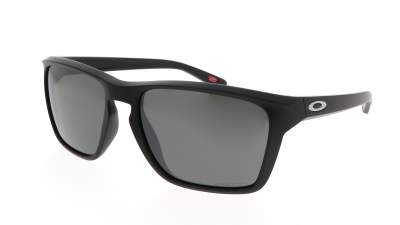 Oakley Sylas Noir Mat OO9448 03 57-17 79,95 €