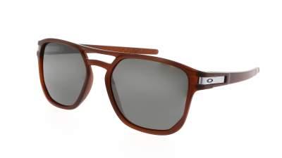 Oakley Latch Beta Braun Matt OO9436 09 54-18 113,94 €