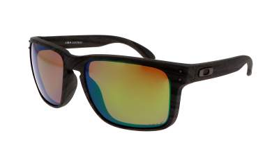 Oakley Split shot Woodgrain Matte OO9417 18 59-18 Polarized 145,90 €