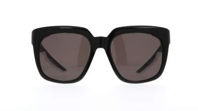 Balenciaga BB0025S 004 54-19 Noir