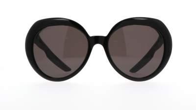 Balenciaga BB0024S 004 58-19 Noir