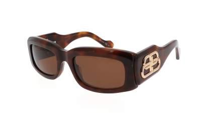 Balenciaga BB0071S 002 54-22 Tortoise 194,90 €