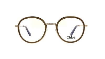 Chloé CE2150 303 50-21 Vert