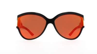 Balenciaga BB0038S 004 63-15 Black