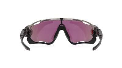 Oakley Jaw Breaker Noir Mat OO9290 46