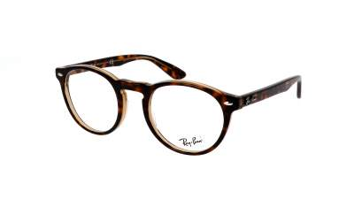 monture ray ban femme