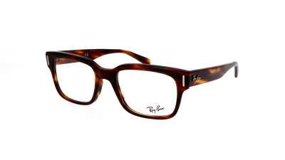 Ray-Ban RX5388 RB5388 2144 53-20 Tortoise 90,77 €