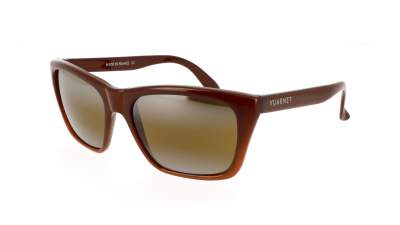 Vuarnet Legends Brown Matte VL0006 0003 58-16 159,90 €