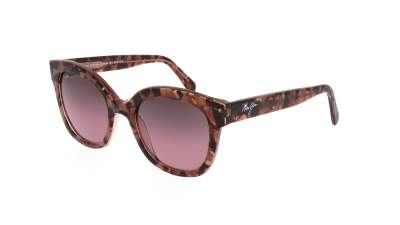Maui Jim Honey Girl Tortoise RS751-09A 51-21 Polarisierte Gläser 222,29 €