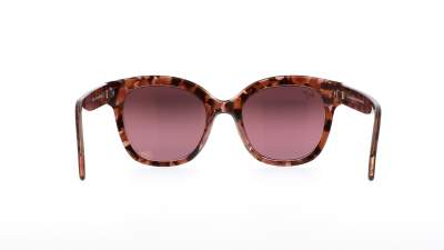Maui Jim Honey Girl Écaille RS751-09A 51-21 Polarisés