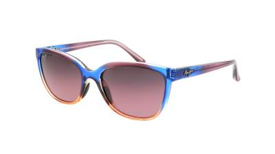Maui Jim Honi Multicolore RS758-13A 54-18 Polarisés 177,90 €