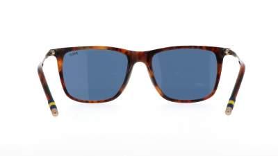 Polo Ralph Lauren PH4163 5017/80 54-18 Écaille