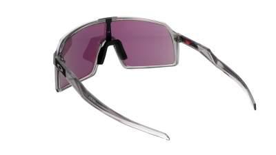 Oakley Sutro Gris OO9406 10 70-20