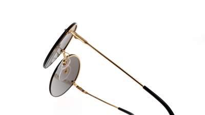 Vogue VO4157S 280/11 51-18 Gold
